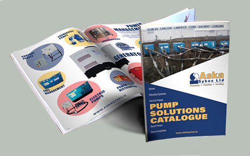 Brochure Printing suppliers