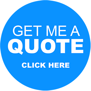 Printing Quote
